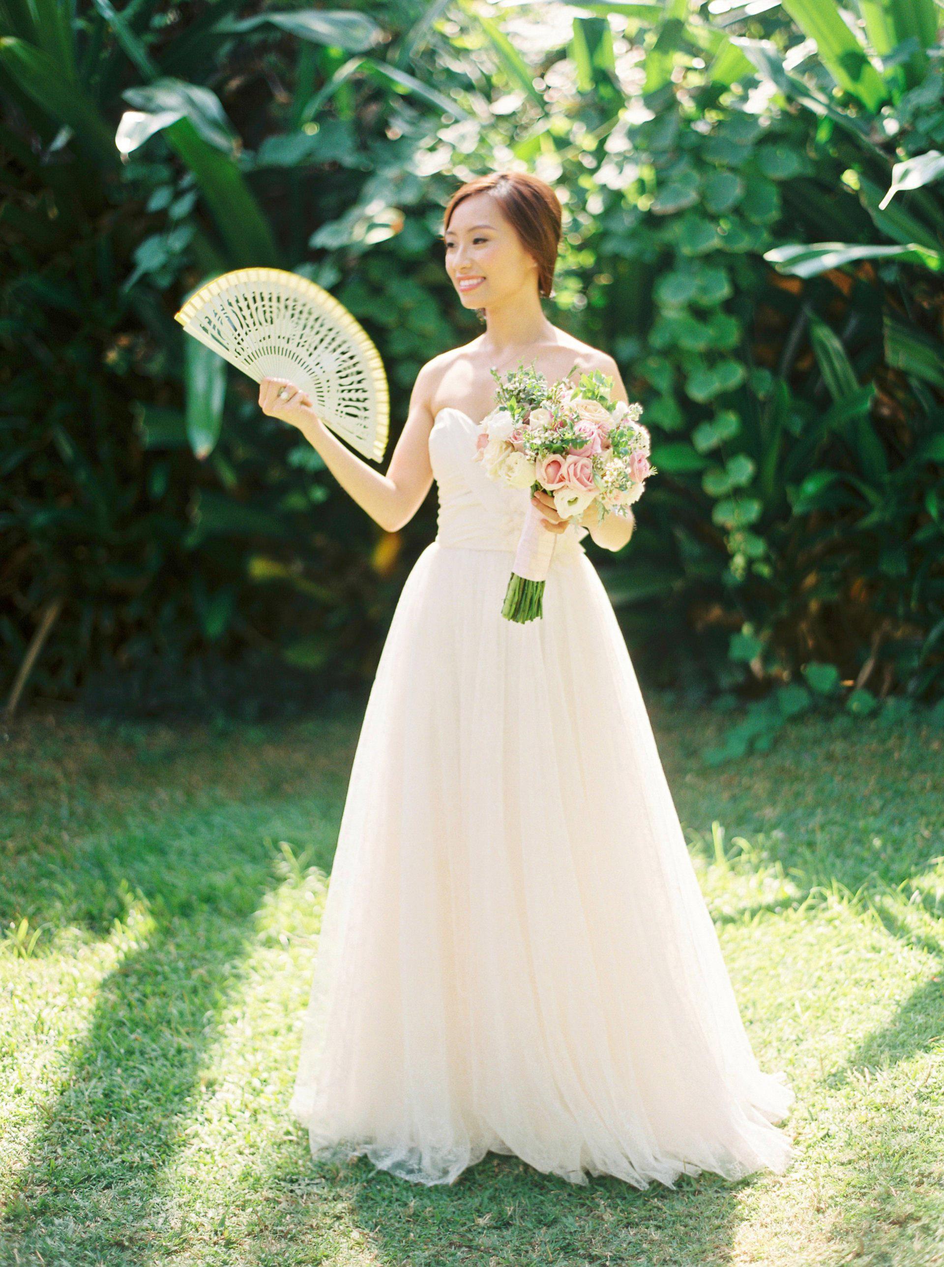Christos Bridal wedding dresses