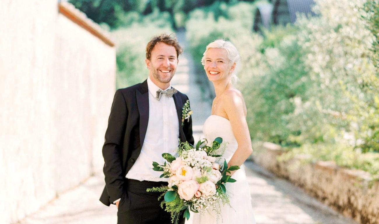 Wedding photographer 29