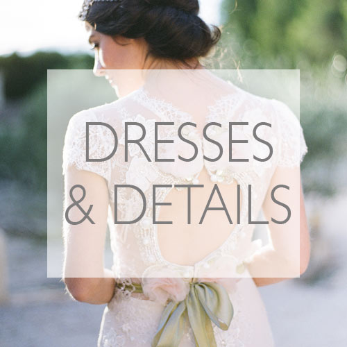 SUPPLIERS-DRESSES-DETAILS