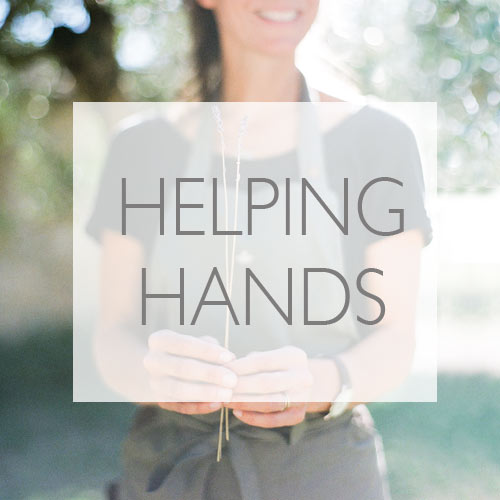 SUPPLIERS-HELPING-HANDS