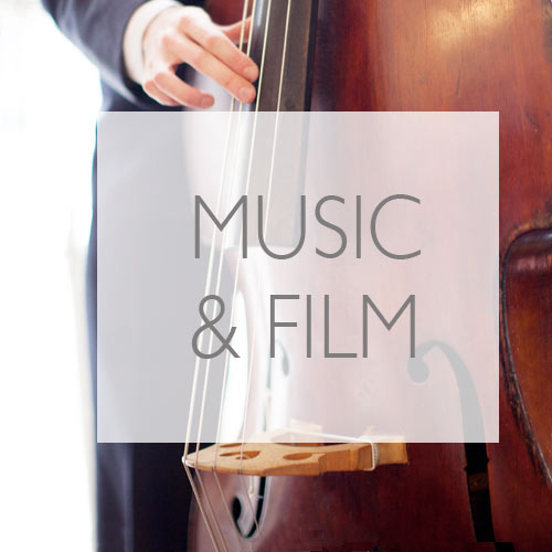 SUPPLIERS-MUSIC-FILM