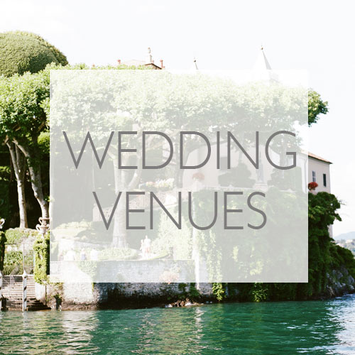 SUPPLIERS-WEDDING-VENUES