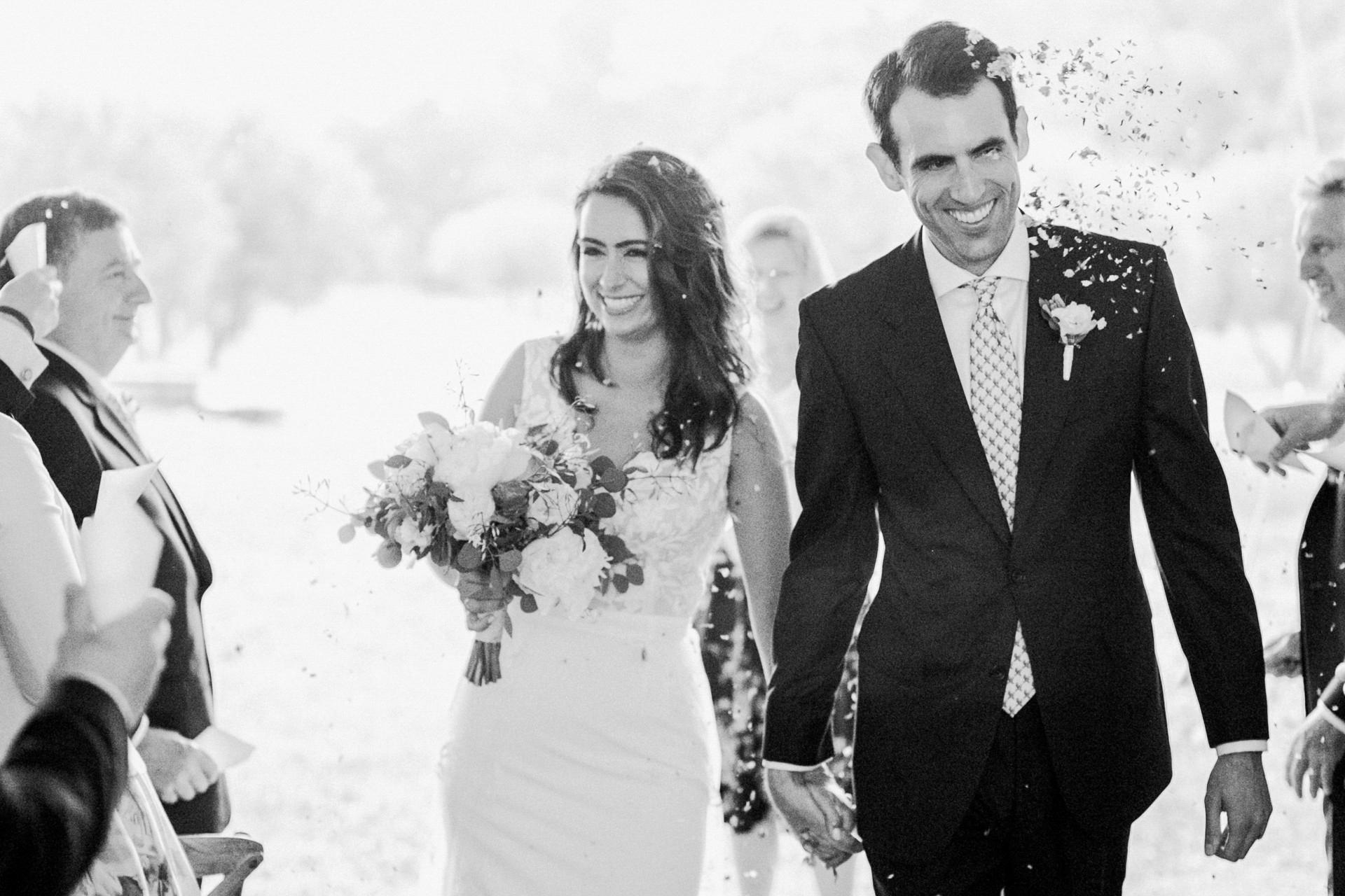 natural-wedding-photography-072